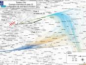 Image 4 : atterrissages atypiques par vent d'Est en piste 3 (07)